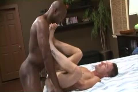 black Nuts gigantic Dicks_full Mov