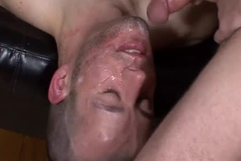 check out The Hottest gay raw orgies At BukkakeBoys.com! Loads Of cock engulfing, raw butthole pounding And Of Course Non Stop sperm drinking! From di