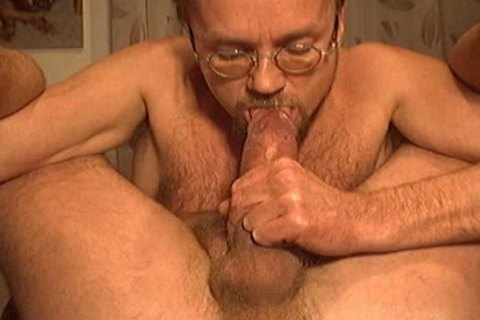 HARRI LEHTINEN likes THE SMELL AND smack OF HIS OWN cock AND OWN new sweet cum!! sweet pictures AND videos OF HARRI LEHTINEN truly ENJOYING stroking H