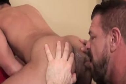 bare That aperture Rocco Steele And Eli Lewis