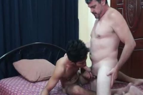 those Exclusive videos Feature older Daddy Michael In painfully Scenes With Younger asian Pinoy boyz. All Of those Exclusive videos Are duo And bunch