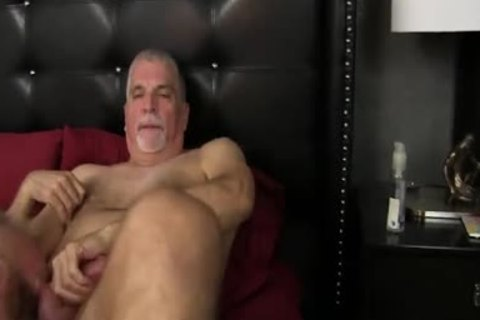 From The Studio Of Victor Cody, these Exclusive clips Feature older guys In painfully And Raunchy bareback Scenes. This Is coarse Trade Action At Its