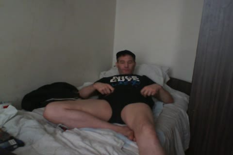 This Is The Full raw clip Clip Of A 20 Minute wanking Session, Including Regular Poses To Delay/postpone Cumming. And Possibly Unflattering Bits But I