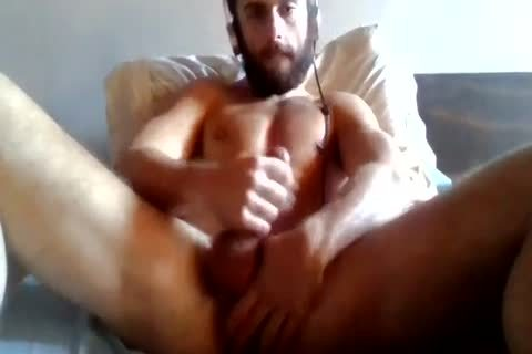humongous long Bate & suck With Poppers For Some chap Who nailed And Abandoned Me