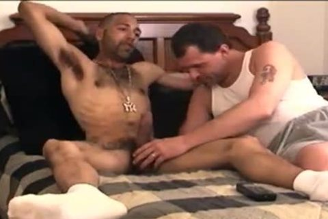 REAL STRAIGHT males tempted By Cameraman Vinnie. Intimate, Authentic, lovely! The Ultimate Reality Porn! If you Are Looking For AUTHENTIC STRAIGHT guy