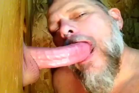 This Married lad Wanted To Cut Loose! he Already Has urinated Down My throat one time, And Now he Wanted To Feel What The Inside Of An arsehole Felt L