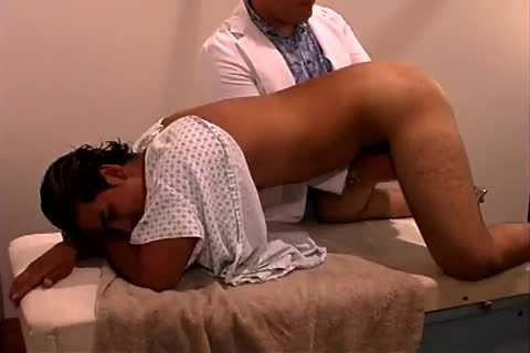 Milking The Patient - Starr Productions' Data-max=
