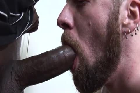 dominant cocksmoker
