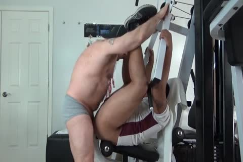 I Love To Hear Sex Stories. This One Is About A Buddy Who Lusted After His Football trainer. This clip Is Fairly long And Takes A Bit To Build Up To T