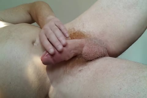 orgasm 261st (enjoyed On August 14th 2015) - Masturbation Started In The Early Morning, Resumed And Led To A Glorious Ejaculating End Some Hours Later
