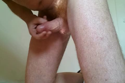 monstrous O 261st (enjoyed On August 14th 2015) - Masturbation Started In The Early Morning, Resumed And Led To A Glorious satisfying End Some Hours L