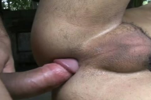 Two latin chick Cowboy twinks fuck Each Other