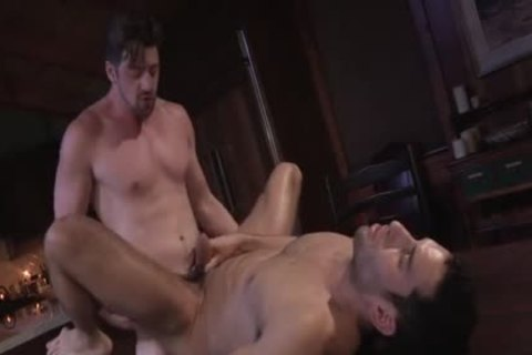 young twink Surprise ball batter In face hole' Data-thumbnail=