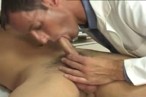 homosexual dudes Korea Porn clips And slutty Sex movie chap