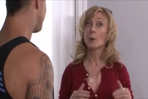 Downlo husband gets Some twink arse