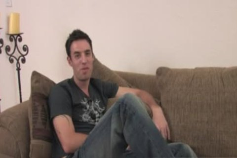 Tips For A gay Sex villein Full Length Austin Is Shy And Is