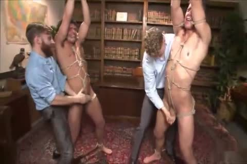 homosexual Sex serf 0497