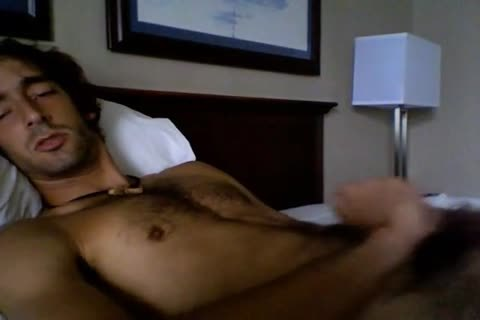 Hotel bed Solo