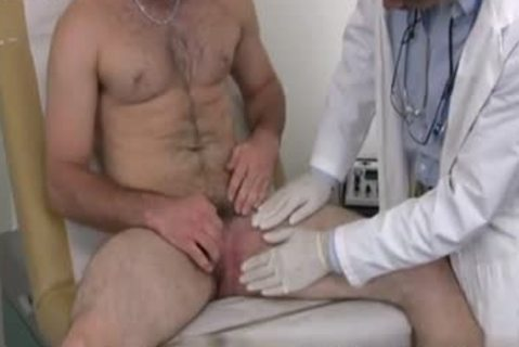 Free old men homosexual Sex movies I Listen To His Heart As that man Got Closer And I