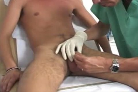 Masturbate twinks gay Porns clips today The Clinic Has Anthony Scheduled