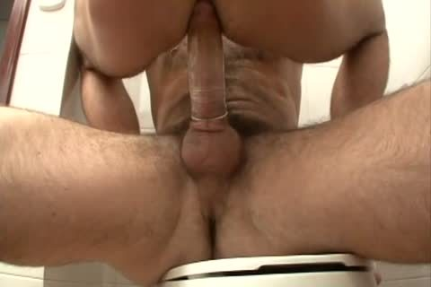 Colombia Collin O'Neal's(00h26m13s-00h57m41s).avi