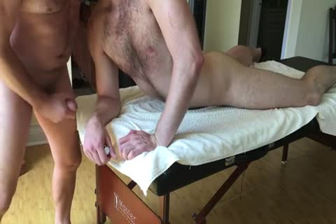 whore slammed By Two Married Daddies