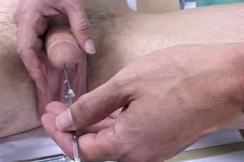homosexual nasty Male Medical Physical Exam video First Time one time It