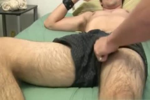 Free gay Porn clip Masturbation Emo I Was cheerful To Witness