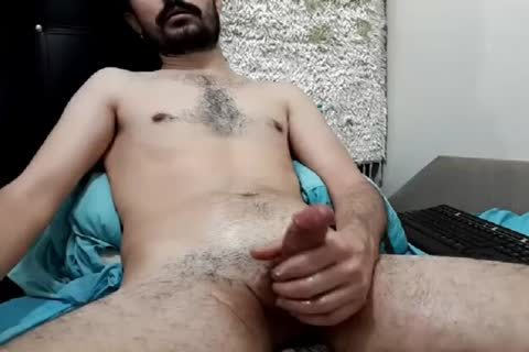 orgy gay And Masturbation Cams Www.gaycams.space