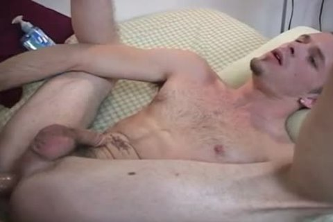 bare First Time homosexual Sex lad First Time It Wasn't lengthy previous to
