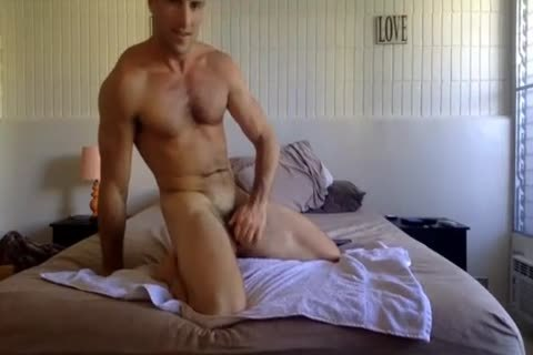 Muscle twinks naked Live cam Sex - Livecamly.com