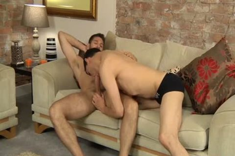 excited homo Hunk Humping And Riding twinks Uncut ramrod
