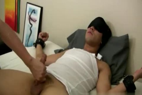 Male Silicone Sex Doll And homo Virgins Porn Movieture Mr.