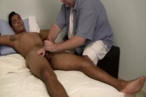 Italy Er homosexual Sex Movieture Mr. Hand Proceeds To stroke