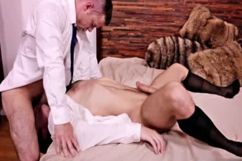 Muscle twink butthole nailing And ejaculation