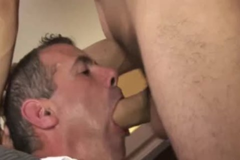 O4M - juvenile Daddy Cums For An Interview