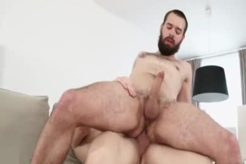pretty gays pooper Fingering With cumshot
