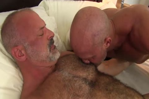 pumped up Jake bare bonks And Breeds coach - BoyFriendTVcom