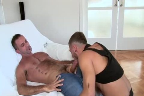 filthy males Home anal