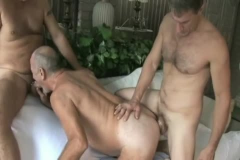 wicked Top Daddies 2
