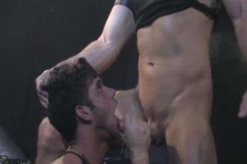 hirsute jock pooper And cumshot