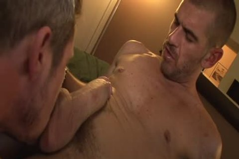 monstrous cock gay blowjob With Creampie