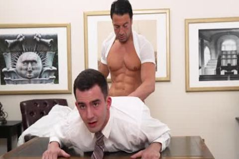 MormonBoyz-Monster rod For Straight Mormon dudes First