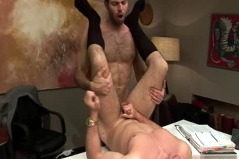 pretty gay butthole And cumshot