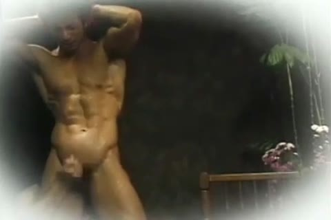 Jap Hunk Queal wanna you-know-what fun - BoyFriendTVcom