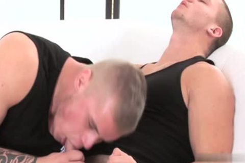 Muscle homo thrashing With ball batter flow