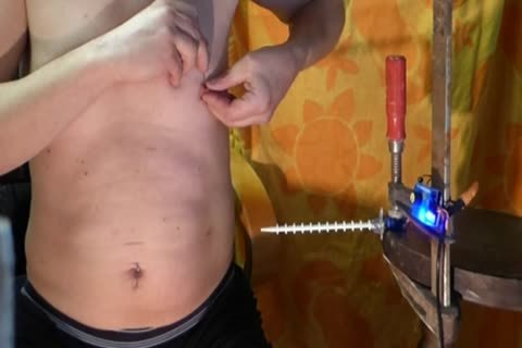 plowing Turn Notched penis Machine Urethra cum Camera 1