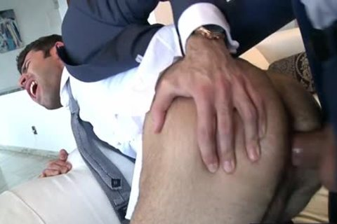 hairy gay Fetish With cumshot