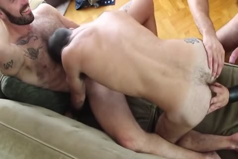 11-24 two bareback penis Unlimited
