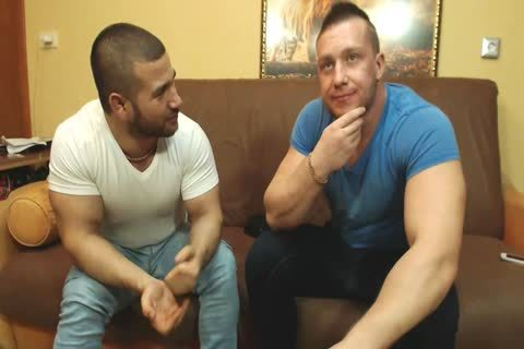Herculesstrongs web camera Show  Chaturbate 30092016